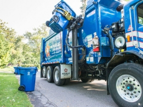 Republic Services, Aria Energy Announce Expansion of Landfill Gas-to-Energy Project