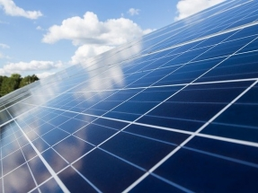 Sol Systems and Microsoft Partner on Groundbreaking Solar Power Community Investment Agreement