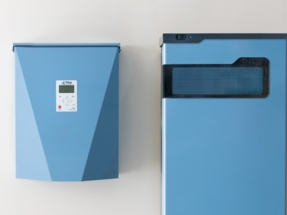 Generac Acquires Pika Energy, Enters Energy Storage Market
