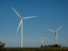 DTE Energy Plans to Double Renewable Energy Capacity in Four Years