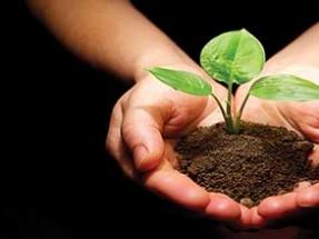 ACC Announces 2020 Responsible Care® Energy Efficiency Award Winners