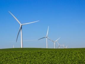 Ørsted to Build 230 MW Wind Farm in Nebraska