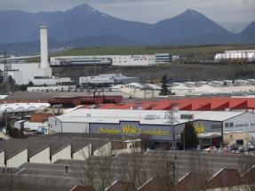 Navarra destina 4,6 millones de euros a subvencionar las mejoras en eficiencia energética en empresas industriales