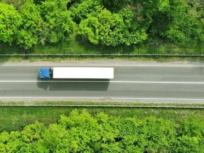 Dourogás GNV Supplies First Heavy Vehicle with 100% Renewable Biomethane