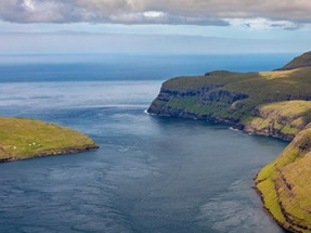 Minesto Secures All Permits For Faroe Islands' Installations