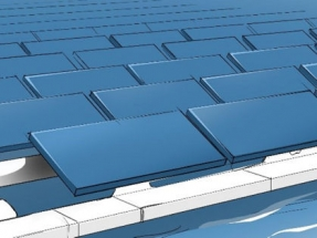 Research and Industry Join Forces to Perform Long-Term Tests On Floating PV Designs