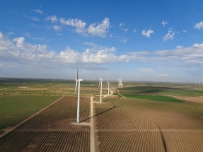 SWEPCO Announces Agreement Supporting Wind Catcher Energy Connection