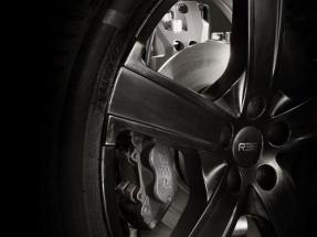 REE Automotive Will Open U.S. Headquarters in Austin, Texas