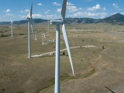 Renewable power costs continue to fall