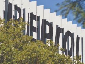 Repsol quiere producir en Bilbao 50 barriles diarios de combustible sintético cero CO2