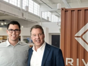 Rivian Announces $500 Million Investment from Ford