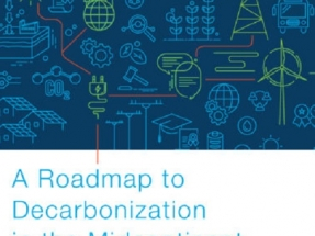 Stakeholders Release Road Map to Decarbonization for Midsection of US