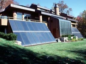 Utilities Kill Solar Industry Bill in South Carolina