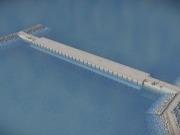 Plaid Cymru welcomes Swansea Bay tidal lagoon project
