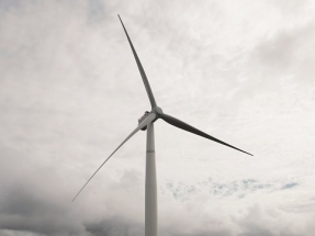 Siemens Gamesa to Supply Turbines to Offshore Wind Project in Belgium