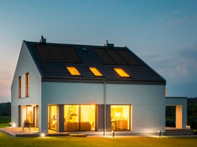 Social Energy Wins First Ever Domestic Weekly FFR Contract With National Grid ESO