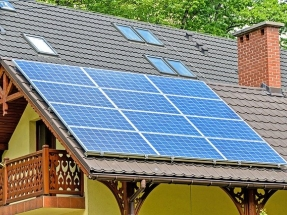 How Homes Are Going Solar Through Gadgets