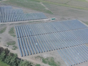 Grenergy Completes Transfer of 11 Solar Plants to InterEnergy for $66.5 Million