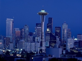 Gevo Wins Bid to Supply Renewable Gasoline to the City of Seattle
