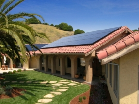 Tech CU Partners with SunPower to Provide $1 Billion in Solar Financing