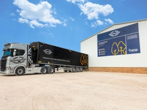 Sunseeker International's 'Circular' Biomass Project To Save Over 1000 Tons Of Carbon Annually
