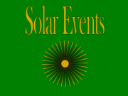 Solar Power Southeast