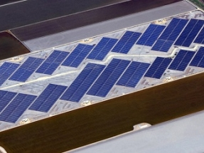 Solarpack to Launch $114 million IPO to Raise Capital for its Business Plan