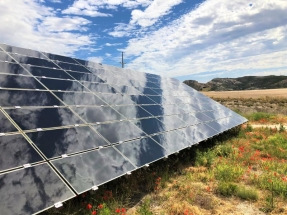 Sonnedix Boosts Spain Operating Footprint by 38MW with Two Portfolio Acquisitions