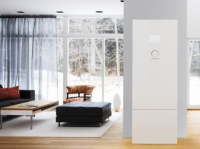 New Program Brings Solar + Storage Technology Solutions to Residential Customers