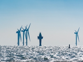 US Wind Announces Major Offshore Wind Progress
