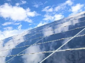 DNV GL to Perform Technical Due Diligence for Eight PV Projects in Chile