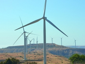 Senvion Wins Conditional Order for 250 MW in India