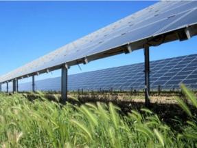 Sonnedix Acquires 22MW Portfolio of Solar Assets in Italy