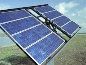 Siemens Gamesa Signs 160 MW of Solar EPC Orders in India
