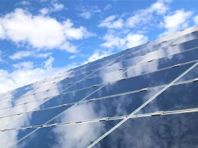 Sonnedix Acquires 160 MW Utility Scale Project in Chile