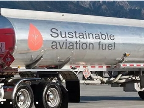 Coalition Releases New Sustainable Aviation Fuel Guide