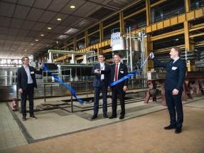 Vattenfall to Launch Salt-as-Storage Pilot Project in Berlin