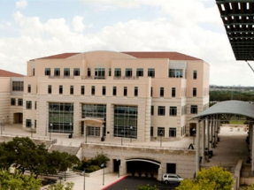 University of Texas at San Antonio Receives $1.5 million in Research Funds