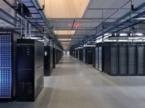 Facebook Selects Consumer-Owned Walton EMC to Provide Renewable Energy for Data Center