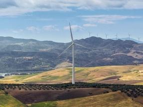 Siemens Gamesa refuerza su presencia en la India con una operación de casi 500 megavatios