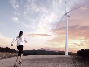 Enlight Acquires Large Wind Energy Project in Sweden