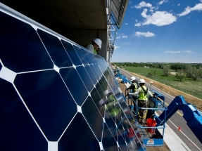 Solar Module Imports Into US Partially Recover After Tariffs