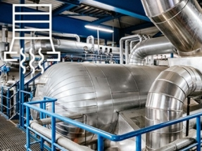 Energy Efficiency Challenge Aims to Find Ways to Recover Heat from Soda Production Waste
