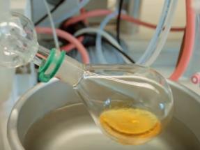 Científicos suecos crean un líquido capaz de almacenar energía solar durante 18 años