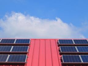 IBC Solar and Enphase Energy Enter Distribution Partnership
