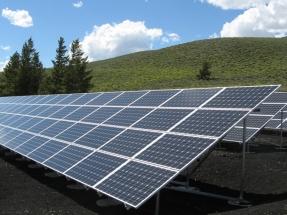GRID Alternatives Receives Equipment Donation from Tesla
