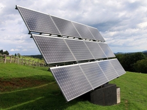 Solar Projects Often Heat Up Opposition as Well