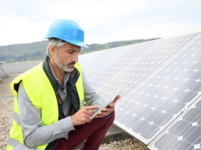 Leeds Solar Energy Park Plans Backed by City Council Planning Committee