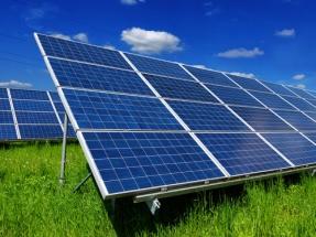 EDF Renewables Strengthens Solar Capacity Further in UK