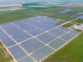 Solar Energy Can Save Water But First It Must Be Approved and Built